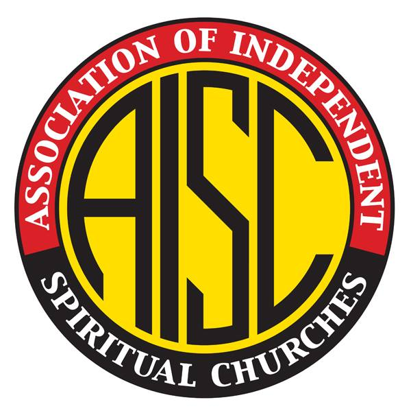 The Association of Independent Spiritual Churches